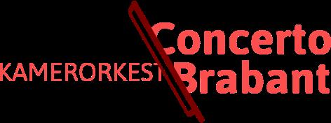 Logo Concerto Brabant